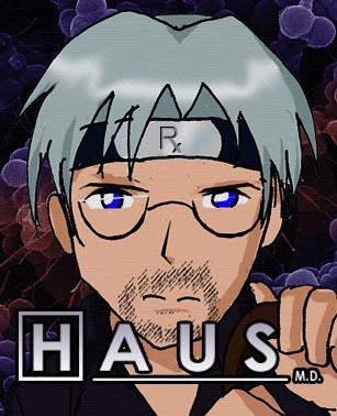 Haus_M.D._Hi-Def-Huge.jpg