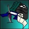 Basic_Ninja_Gear.jpg