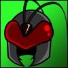 Carapace_Armor.jpg