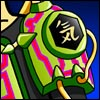 Chakra_Armor.jpg