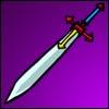 Crusader's_Sword.jpg