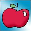 Juicy_Apple.jpg
