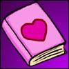 Love_Love_Paradise.jpg