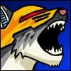 Ninja_Dog.jpg