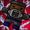Ninja_Puppet.jpg