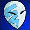 Ninpo_Mask.jpg