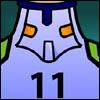 Plug_Suit.jpg