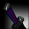 Reaper_Blood_-_Dormant.jpg