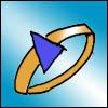 Ring_of_Wisdom.jpg
