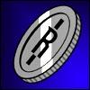 Silver_Coin.jpg