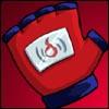 Soul_Glove.jpg