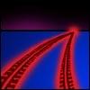 Tire_Tracks.jpg