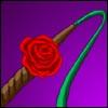Whip_of_Rosa.jpg