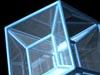 Tesseract1.jpg