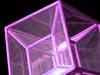 Tesseract2.jpg