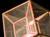Tesseract3.jpg