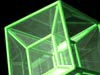 Tesseract4.jpg