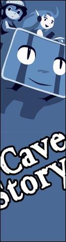 CaveStory.jpg