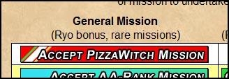 pizzaspoil.jpg