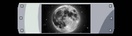 moon-band.jpg