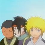 TeamJiraiya.jpg