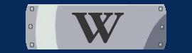 WikiHead.jpg